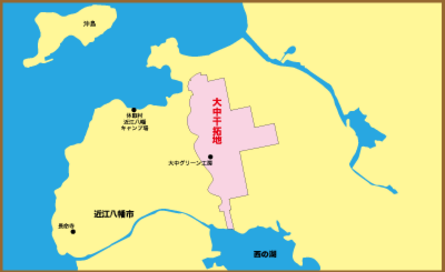 shiga_ohmihatiman_map2.png